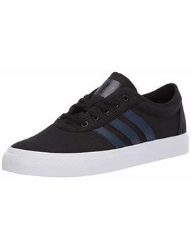 Adidas Originals Adi Ease by Adidas Originals