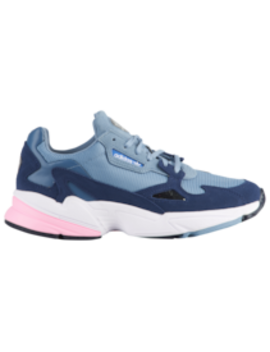 Adidas Originals Falcon by Adidas Originals