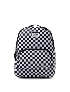 Vans Checkered Mini Backpack by Vans