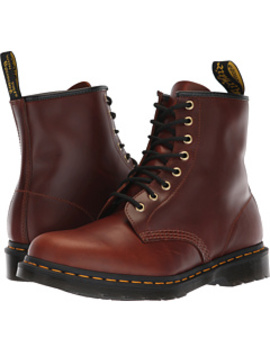 1460 Core by Dr. Martens