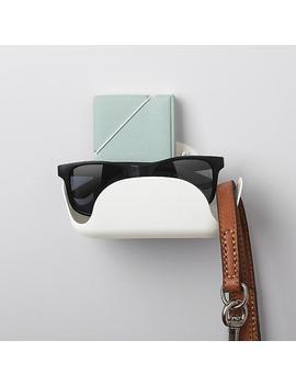 Umbra Cradle Wall Hook  Cubby by