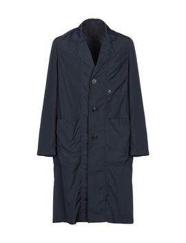 Études Studio Full Length Jacket   Coats & Jackets by Études Studio