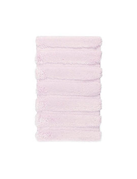 Chanel Bath Mat   Blush by Z Gallerie