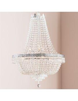 Dyann 9 Light  Led  Chandelier by Willa Arlo Interiors