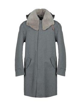 Norwegian Rain Coat   Coats & Jackets by Norwegian Rain