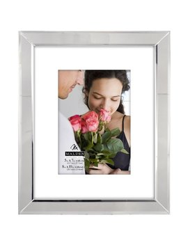 Christianson Mirror Picture Frame by House Of Hampton