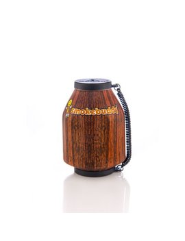 Smokebuddy Original Wood by Smokebuddy