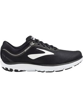 Brooks Women's Pure Flow 7 Running Shoes by Brooks