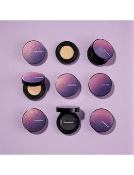 Moonshot   [Pre Order] Micro Correctfit Cushion 15g (3 Colors) by Moonshot