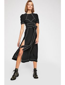 Hachi Dress by Free People