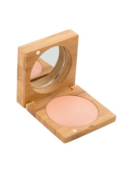 Antonym Cosmetics Baked Highlighting Blush 8g by Antonym Cosmetics