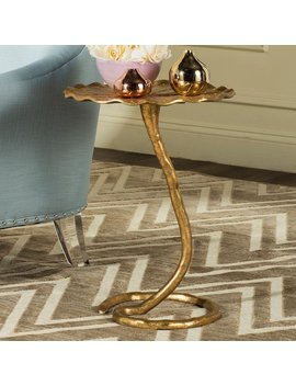 Safavieh Justina End Table by Kohl's