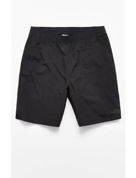 The North Face Adventure Active Shorts by Pacsun