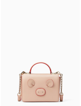 Year Of The Pig Maisie by Kate Spade