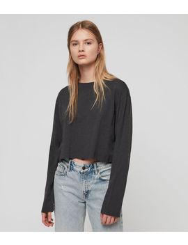 Benno T Shirt by Allsaints