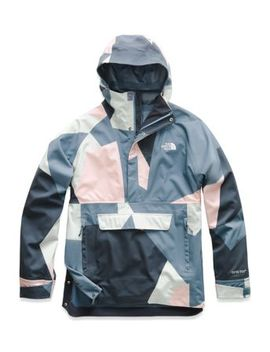 Men's Apex Flex Gtx® Anorak by The North Face