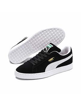 Puma Suede Classic+, Sneaker Unisex – Adulto by Puma