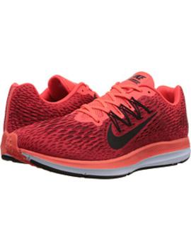 Air Zoom Winflo 5 by Nike