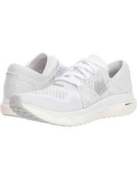 Floatride Run Ultk by Reebok