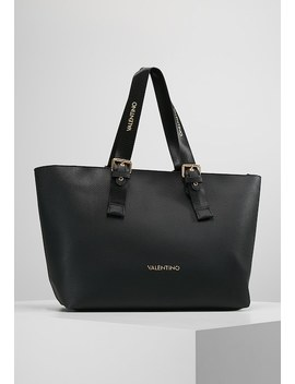 Babar   Shopping Bag by Valentino By Mario Valentino