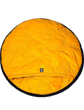 Outback Dreamer Dog Sleeping Bag by Hurtta