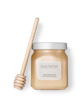 Laura Mercier Ambre Vanillé Honey Bath 300g by Laura Mercier