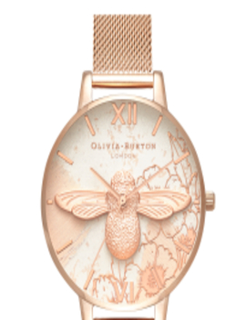 Olivia Burton London by Olivia Burton London