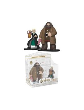Harry Potter   Set Of 2 Hero World Harry Potter Figures by Harry Potter