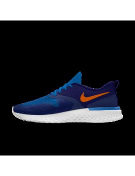 Nike Odyssey React Flyknit 2 By You by Nike