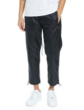 Shell Straight Pants by Represent