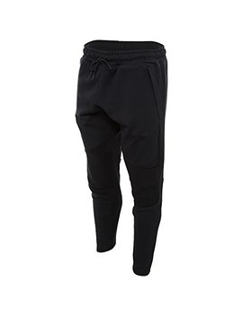 Nike Sportswear New Tech Knit Jogger Pant Mens Style : 805658 by Nike