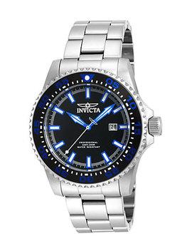 Invicta Men's Pro Diver Watch by Invicta