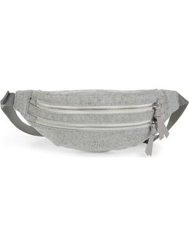 Belt Bag by Zella