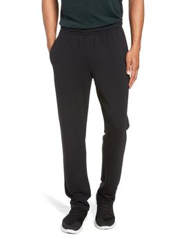 Lightweight Tapered Training Pants by Zella