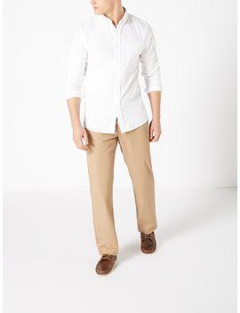 Marlow Lightweight Trouser by Howick