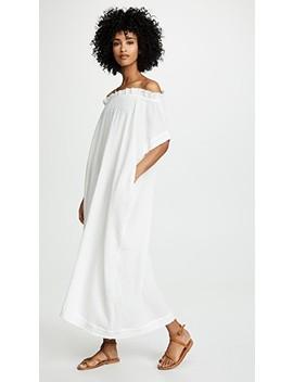 Mirakami Dress by Mikoh