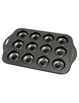 Nonstick Mini Donut Pan by Norpro