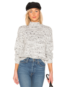 Tahoe Sweater by Tularosa