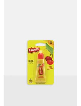 Carmex Cherry Flavour Tube by Missguided