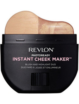 Photo Ready Instant Cheek Maker by Revlon