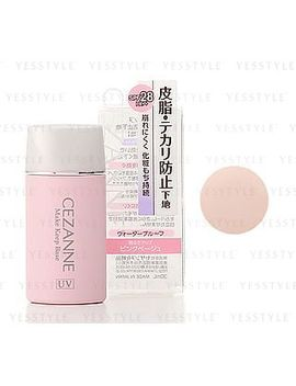 Cezanne   Make Keep Base Spf 28 Pa++ by Cezanne