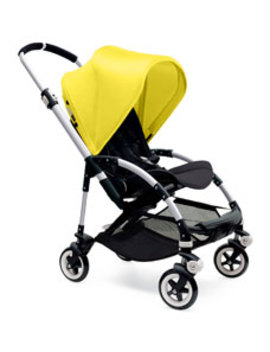 Bee3 Extended Sun Canopy by Bugaboo