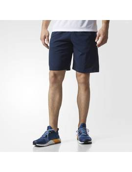 D2 M Shorts by Adidas