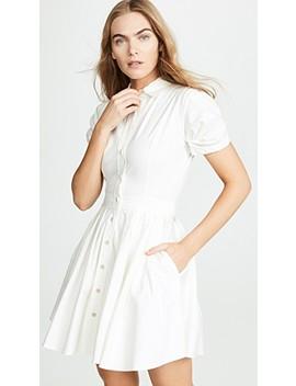April Dress by Alexis