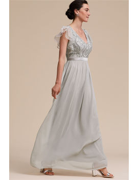 Maricela Dress by Bhldn
