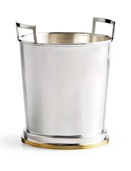 Kipton Ice Bucket by Ralph Lauren Home