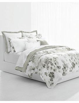 Flora Comforter Sets by Lauren Ralph Lauren