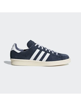 Campus '80s Ryr Shoes by Adidas