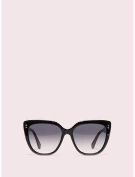 Kiyanna Sunglasses by Kate Spade