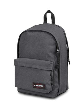Back To Work Backpack by Eastpak
